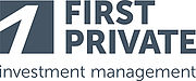 First Private Partner Fonds Laden