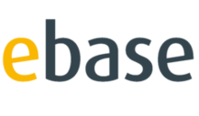 ebase - Partnerbank des Fonds Ladens
